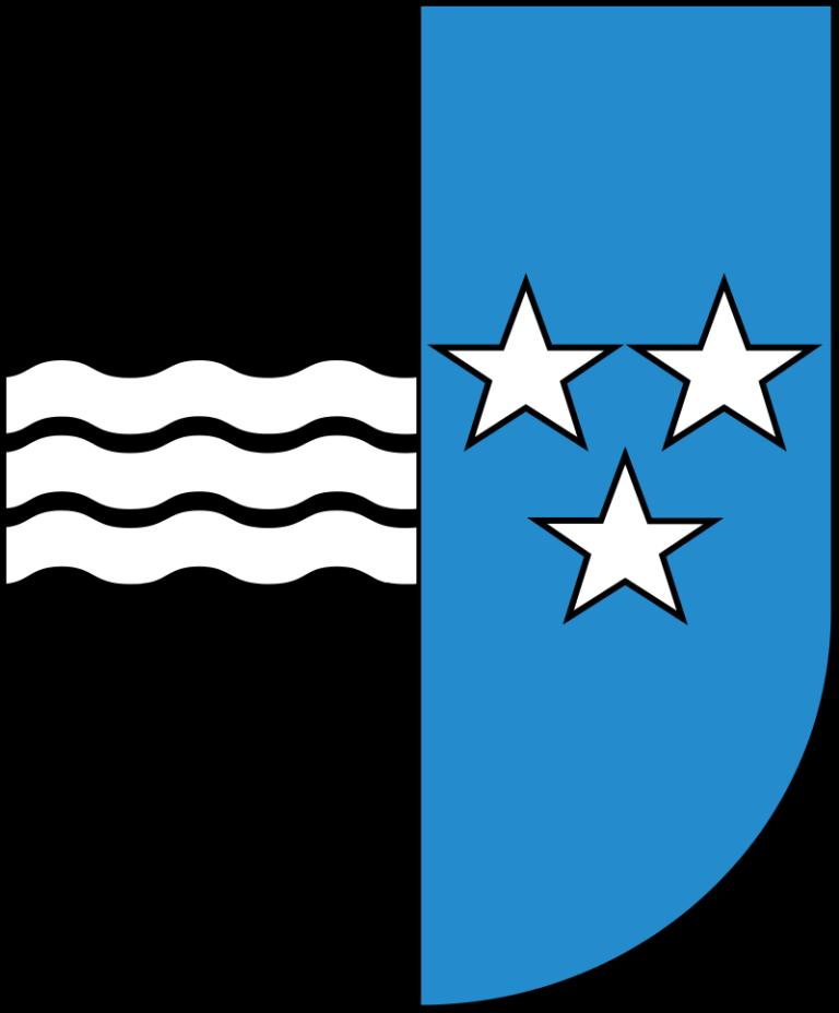 Aargau Möbellift Mieten