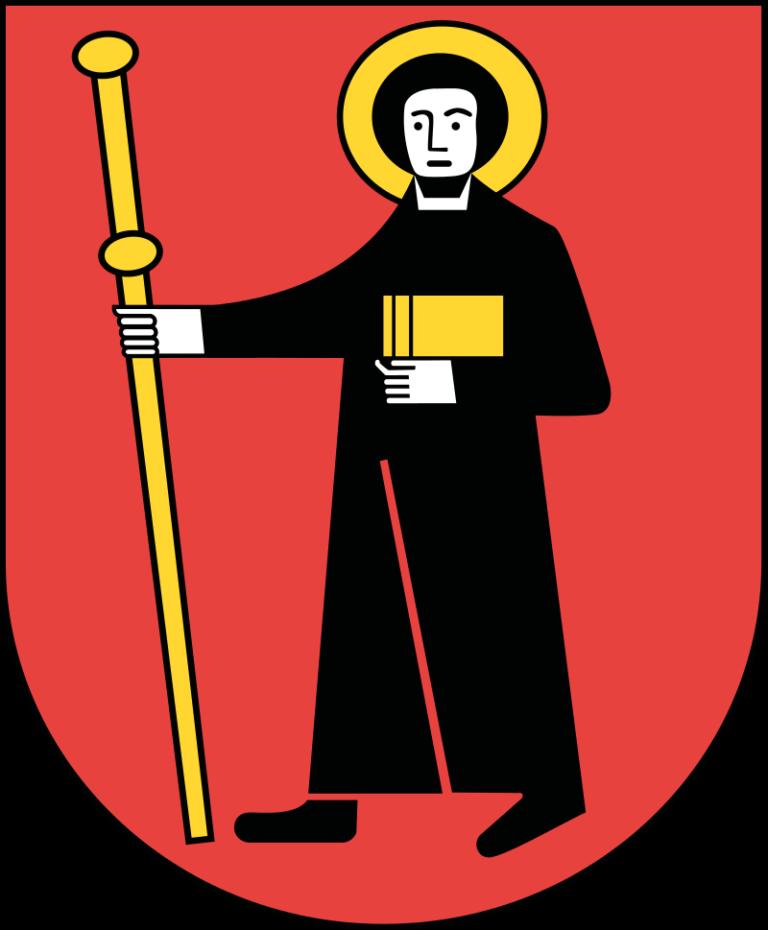 Glarus Möbellift mieten