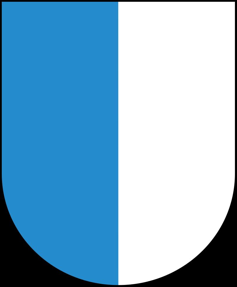 Luzern Möbellift mieten