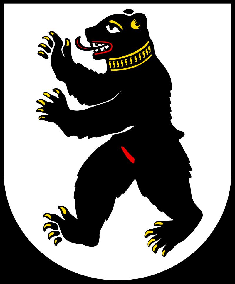 Möbellift mieten St. Gallen
