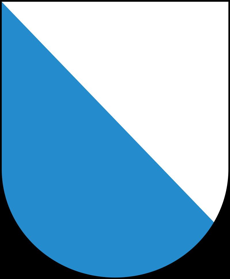 Zürich Möbellift mieten