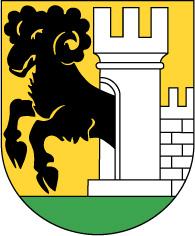Schaffhausen Möbellift mieten