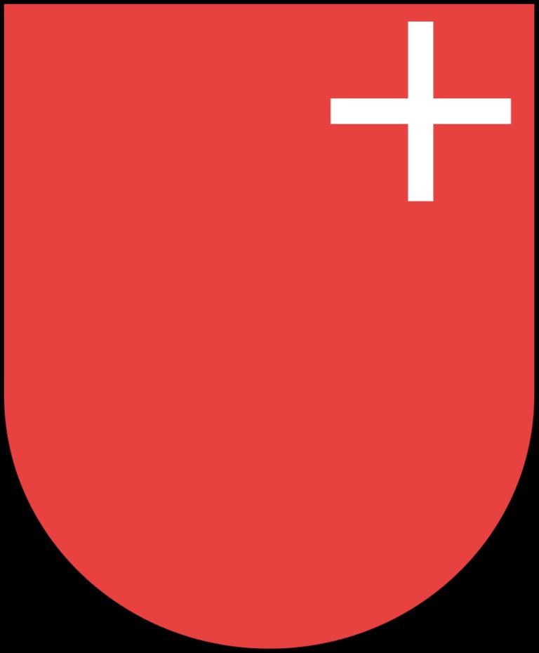 Schwyz Möbellift mieten