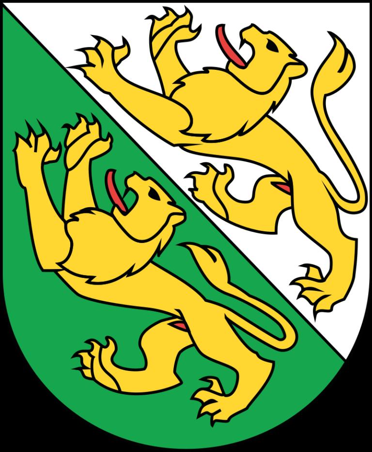 Thurgau Möbellift mieten